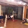 平日水戸スタジオハイライトの画像