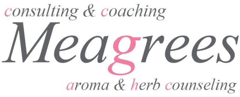 $事業経営コンサルティング&ハーブ・アロマカウンセリングのメグリーズ・オフィシャルブログ
