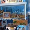 $earth cafe  vegan food&deli-石川さん2