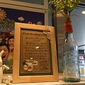 $earth cafe  vegan food&deli-石川さん4