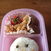 ひよこ弁当の画像