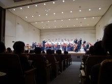 徳島エンゲル楽団のブログ