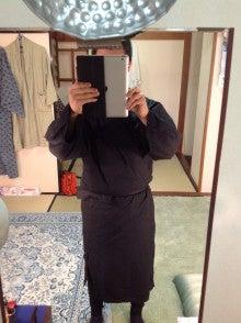 $大谷廣松オフィシャルブログ「大谷廣松official blog」Powered by Ameba