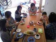 miyuu&hiroのブログ