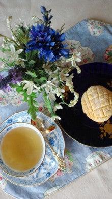 岡山・倉敷ポ-セラ-ツサロンRainbow Rose(準備中)…ポ-セラ-ツ&紅茶&テ-ブルコ-ディネイトで虹色な日々を…-2012050817360001.jpg