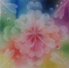 【パステル・曼荼羅・レインドロップ・レイキ・エステたいむ】 京都のプライベートサロン☆ナチュール