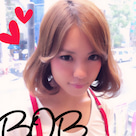 nakahashi  BOB☆の記事より