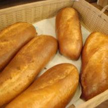 ♪パン教室♪