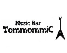 $Music Bar TommommiC 南浦和