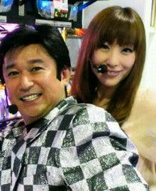 宇都慶子のブログ-2012052619170001.jpg