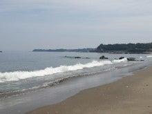 とみの和憲 オフィシャルブログ Powered by Ameba-三浦海岸