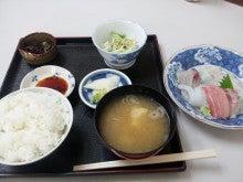 とみの和憲 オフィシャルブログ Powered by Ameba-漁火亭