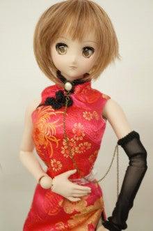 † My Little Daughter †-魔理沙1