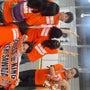 澤田敦士選手最高