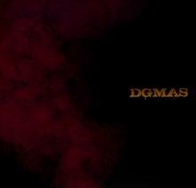 Zack-E @ DGMAS
