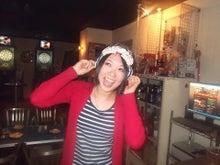 notoromamaさんのブログ