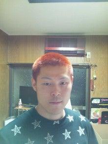 名城信男 OFFICIAL BLOG-DSC_0402.JPG