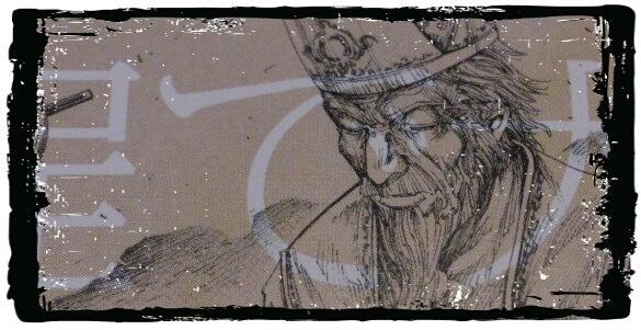 【SPEC】『結』残された35の謎(便乗 ...
