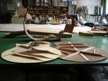 神戸楽器店 リードマンのブログ-表裏胴