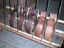 神戸楽器店 リードマンのブログ-胴5台