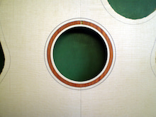 神戸楽器店 リードマンのブログ-ロゼッタ
