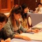 【第2回】女性が働く現実とキャリアデザインを考える!!の記事より