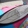 Fishfry japan 2012 その2の画像