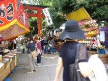 夕張~今日の歌舞伎町~-120527_1324~01.jpg