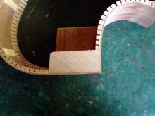神戸楽器店 リードマンのブログ-ネックブロック裏