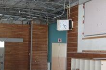 新宿ではたらくサイコロ社長(セミナー企画・アロマサロン経営・ITエンジニアリング)-被災地鯉のぼり@南三陸町・名足小学校⑩