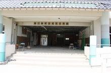 新宿ではたらくサイコロ社長(セミナー企画・アロマサロン経営・ITエンジニアリング)-被災地鯉のぼり@南三陸町・名足小学校⑦