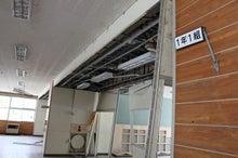 新宿ではたらくサイコロ社長(セミナー企画・アロマサロン経営・ITエンジニアリング)-被災地鯉のぼり@南三陸町・名足小学校⑮