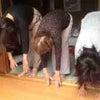 オシャレな涼しいブラウス・パンツ★奈良・ファッションセレクトショップ★ラレーヌの画像