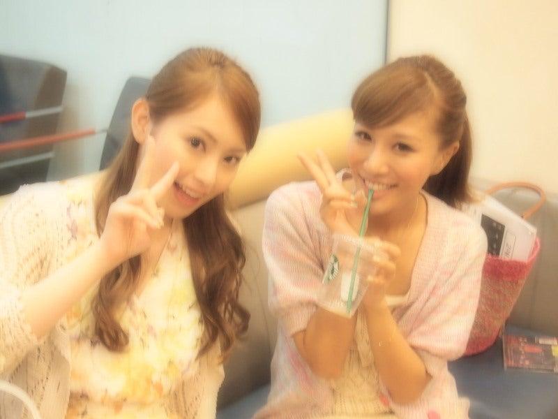 福井仁美オフィシャルブログ「Hitomi Fukui officialBlog」Powered by Ameba