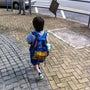 香港幼稚園の選び方