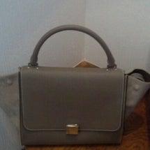 ☆new bag☆