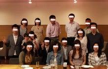 $ドロップシッピング体験日記 (みらい)-ダイヤモンドセミナー神戸
