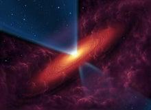 宇宙の温度 -つまらない質問なんですが昔 ...