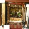 8日間と10日間のお仏壇修繕!の画像