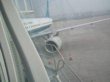 モンゴルで働くジャーナリストのblog-旅順地区 北方旅行 外乗クラブ