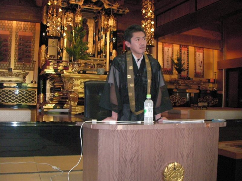 kurumebusseiさんのブログ