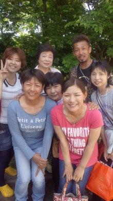 横峯さくらオフィシャルブログ『SAKURA BLOG』powered by アメブロ-2012052714110000.jpg