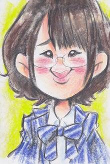 タミ帳BLOG -tamichou.com-