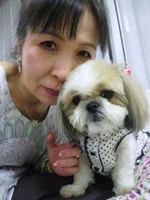臼井由妃オフィシャルブログ「臼井社長の幸せバンクBlog もう、マネーの虎って呼ばないで!」Powered  by Ameba