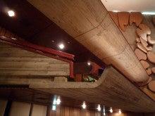 在りし日の日記-東京文化会館4