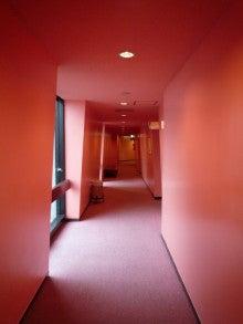 在りし日の日記-東京文化会館17