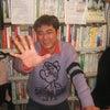 【佐藤洋行さんの11月の講演会とツアー】のご案内の画像