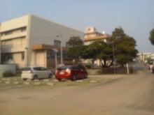 一般社団法人福岡県古民家再生協会-NEC_1842.JPG