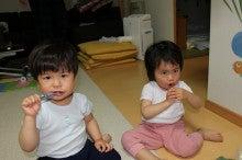 日本一のイクメンを目指す双子パパの日記
