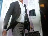 職人、佳秋の工房、の妻のブログ-CA3G01750001.jpg